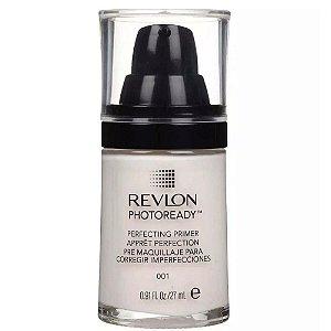 Primer -Revlon