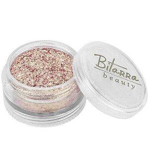 Pigmentos e Glitters - Bitarra