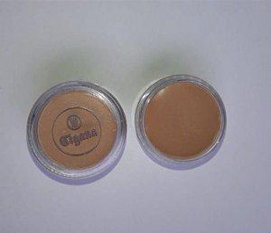 Potencializador de Sombras Nude - Cigana