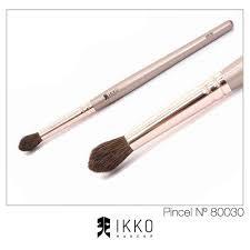 Pincel para Esfumar 80030 - Ikko