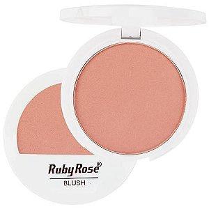 Blush Individual - Ruby Rose
