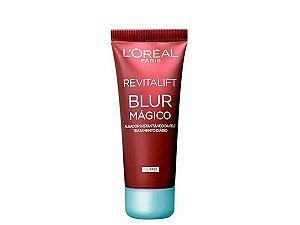 Blur Mágico Revitalift - L'oréal