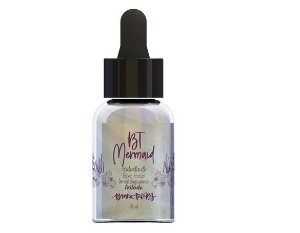Hidratante Elixir Facial BT Mermaid - Bruna Tavares