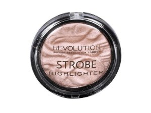 Revolution Strobe Highlighter - Iluminador