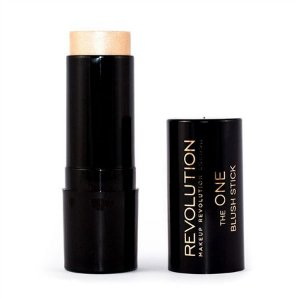 Revolution The One Highlight Stick - Iluminador