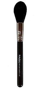 Pincel HB-F37 Spotlight Duster -  Ruby Rose