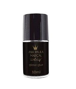 Ana Paula Marçal Glitter Glue 10ml