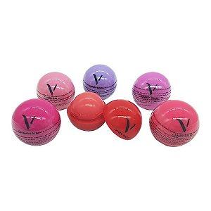 Candy Balm Vivai Hidratante Labial