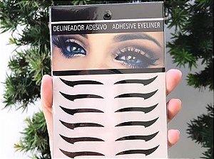 Delineador Adesivo