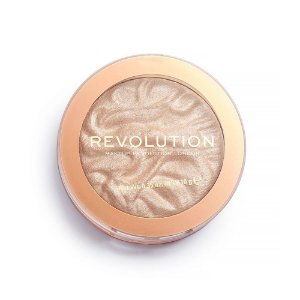 Revolution Highlighter Reloaded - Iluminador