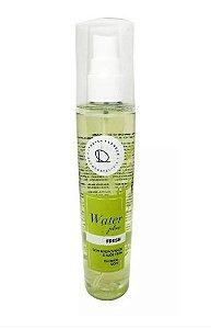 Bruma Water Plus Fresh 120ml Hidratante Facial  - Deyse Perozzo