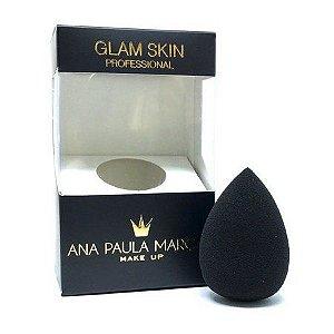 Glam Skin Professional (Esponja) - Ana Paula Marçal