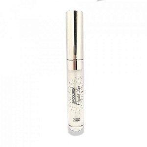 Cristal Lips Gloss