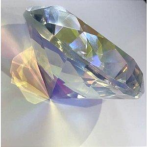 Diamante para Fotos de Unha
