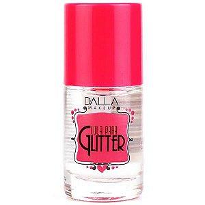 Cola para Glitter Liquida- DALLA