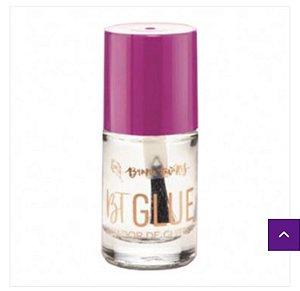 Bt Glue - Fixador de Glitter