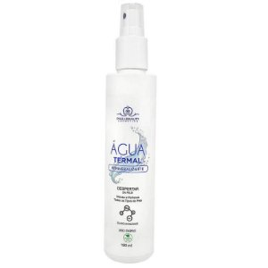 AGUA TERMAL REMINERALIZANTE PHALLEBEAUTY