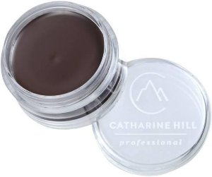 GEL DE SOBRANCELHA - CATHARINE HILL