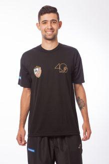 Camisa Masculina Comemorativa ACBF