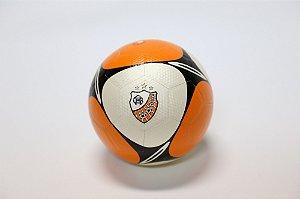 Mini bola ACBF