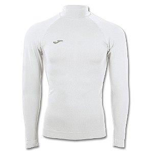 Camisa térmica Joma