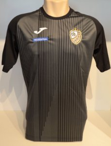 Camisa de Treino 2019