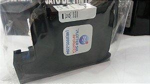 Cartucho Hp 51640 -preto-xerox 2230/cadjet2