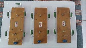 Placa Desumificador De Papel 30w 220/110v A4 ,carta ,oficio