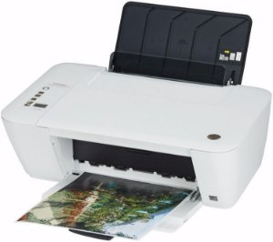 Multifuncional Hp Deskjet Ink Advantage 2546 COM Wi-FI Lcd