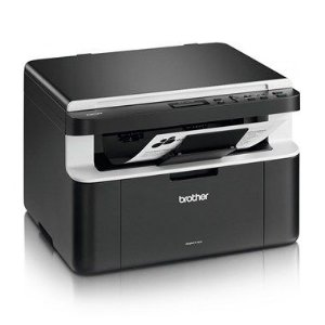 MULTIFUNCIONAL BROTHER DCP 1602 USB NOVA