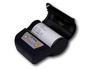 Mini Impressora térmica Sem Fio RP Printer Plus 80MM --compre no link