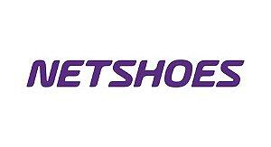NETSHOES -OS MELHORES PRODUTOS EM DESTAQUE