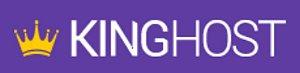 KINGHOST-Hospedagem de sites e Automação de Marketing
