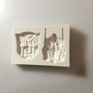 Molde Transformers 201