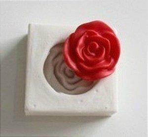 Molde Rosa Doce 928