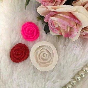 Molde rosa 1997