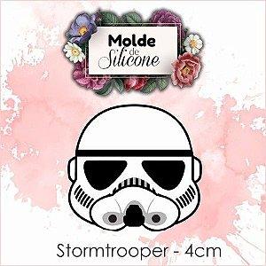 Cortador Modular Stornmtrooper