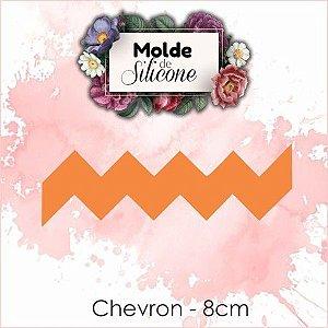 Cortador Chevron