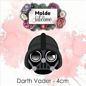 Cortador Darth Vader
