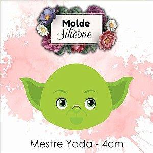 Cortador Yoda