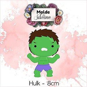Cortador Hulk