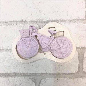 Molde Bike 2187