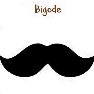 Cortador Bigode