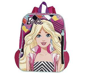 Mochila Barbie Sestini