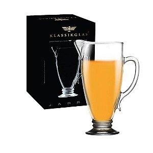 Jarra Klassikglas -Cristal