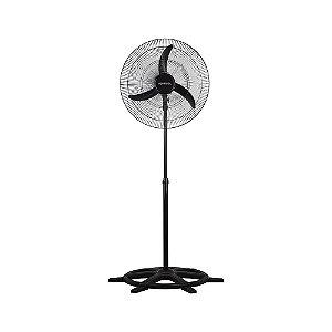 Ventilador de Coluna New 60 cm Comercial