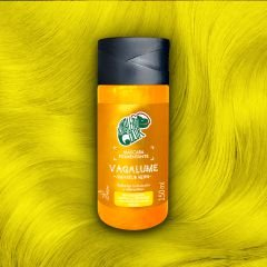 KAMALEÃO COLOR MÁSCARA PIGMENTANTE VAGALUME 150ML