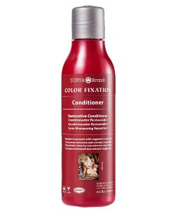 SURYA CONDICIONADOR COLOR FIXATION 250ML