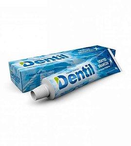 DENTIL CREME DENTAL DENTES BRANCOS 90g