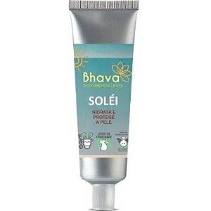 BHAVA NATURAL SOLÉI 85g